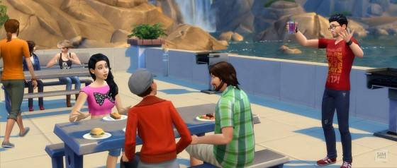 sims4-screenshot-143
