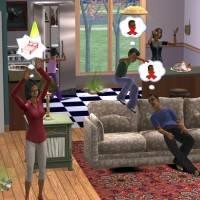 Вопросы и ответы о The Sims 2 Ultimate Edition