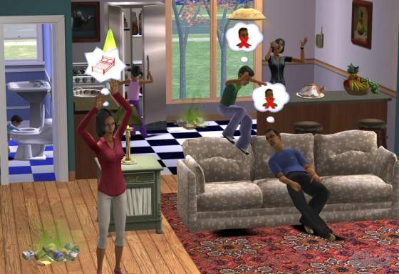 The_Sims_2_Screenshot_13[1]