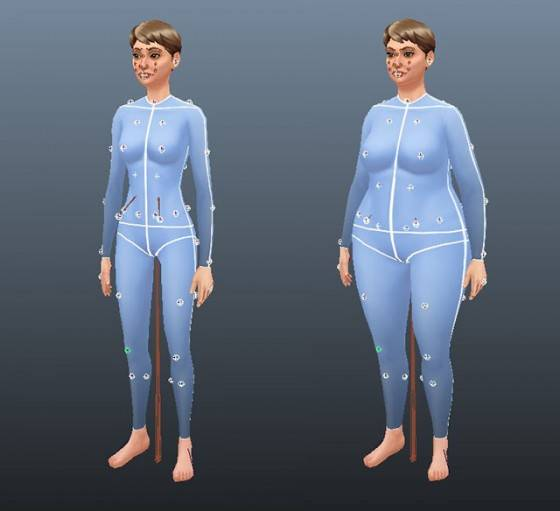 TS4_slots_Animation_Blog_v1