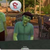 Насколько жестокими вы можете быть в The Sims 4? - обзор от Kotaku