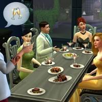 Создатель The Sims делится самыми безумными историями за 18 лет работы над серией