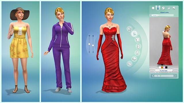 SIMS_Launch_Blog_6News