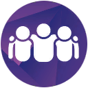 get-together-icon