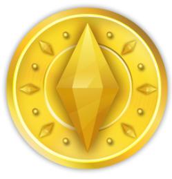 The Sims 4 Премиум-доступ