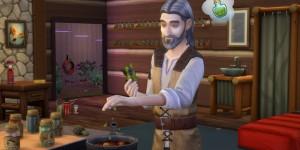 The Sims 4: Коды на добавление и удаление черт характера