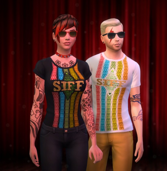 SIFF-tshirts-sims-4-no-logo_web