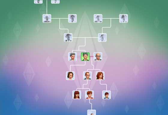 TS4_457_GENEALOGY_1_001b