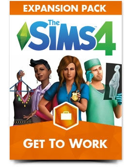 sims-4-get-to-work-expansion-pack-boxart