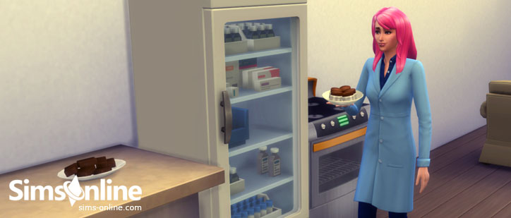 sims-4-get-to-work-preview-baking