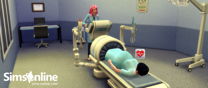 sims-4-get-to-work-preview-deliver-baby