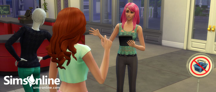 sims-4-get-to-work-preview-retail
