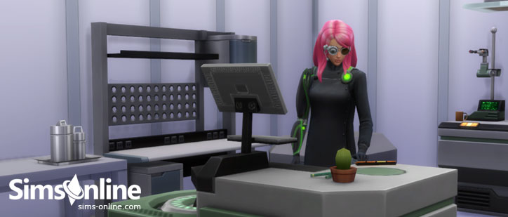 sims-4-get-to-work-preview-scientist-2