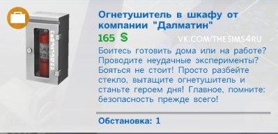 _JcKVTNQ96A