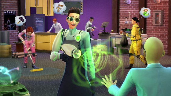 TS4_483_SCIENTIST_TIPS_01_001
