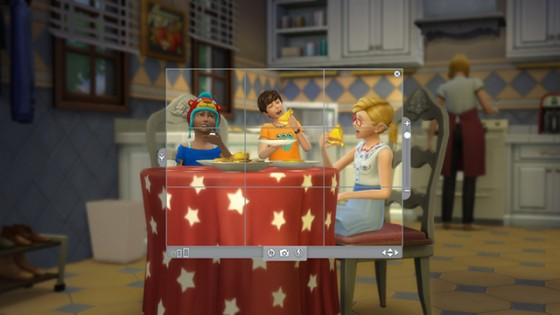 TS4_485_PHOTOGRAPHY_TIPS_001