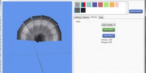The Sims 4: Руководство по созданию недефолтных объектов через Sims 4 Studio