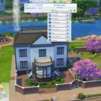 The Sims 4: Обновление 1.9.80.1020 для PC / 1.9.80.1220 для Mac