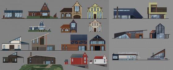 03_residental-house-lineups