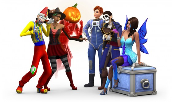TS4_TRICKorTREAT_HERO