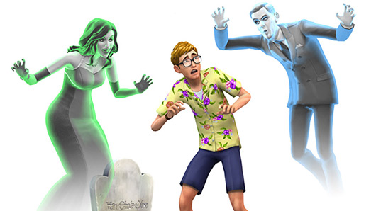 sims4ghosts