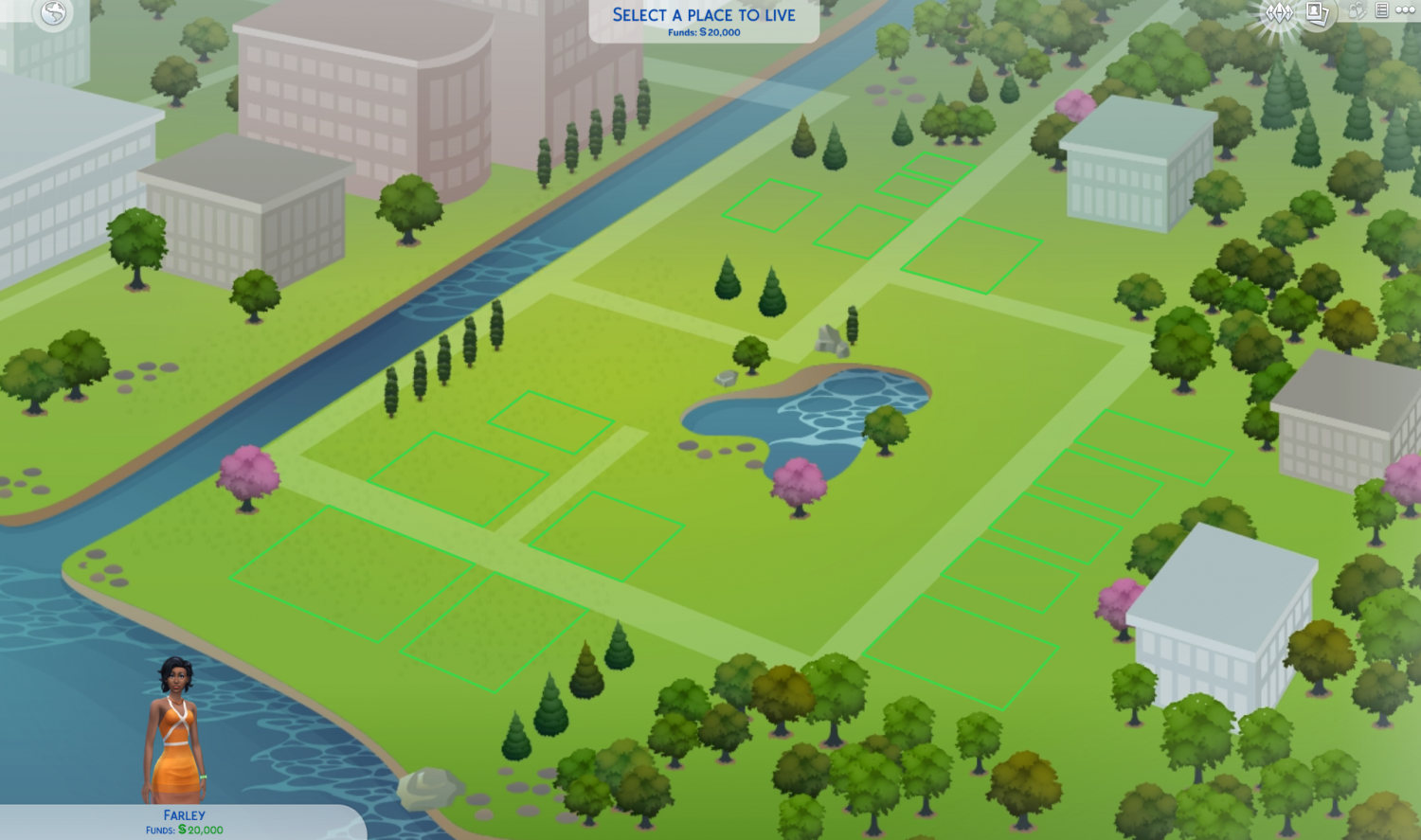 Newcrest_Map_Select_5896265