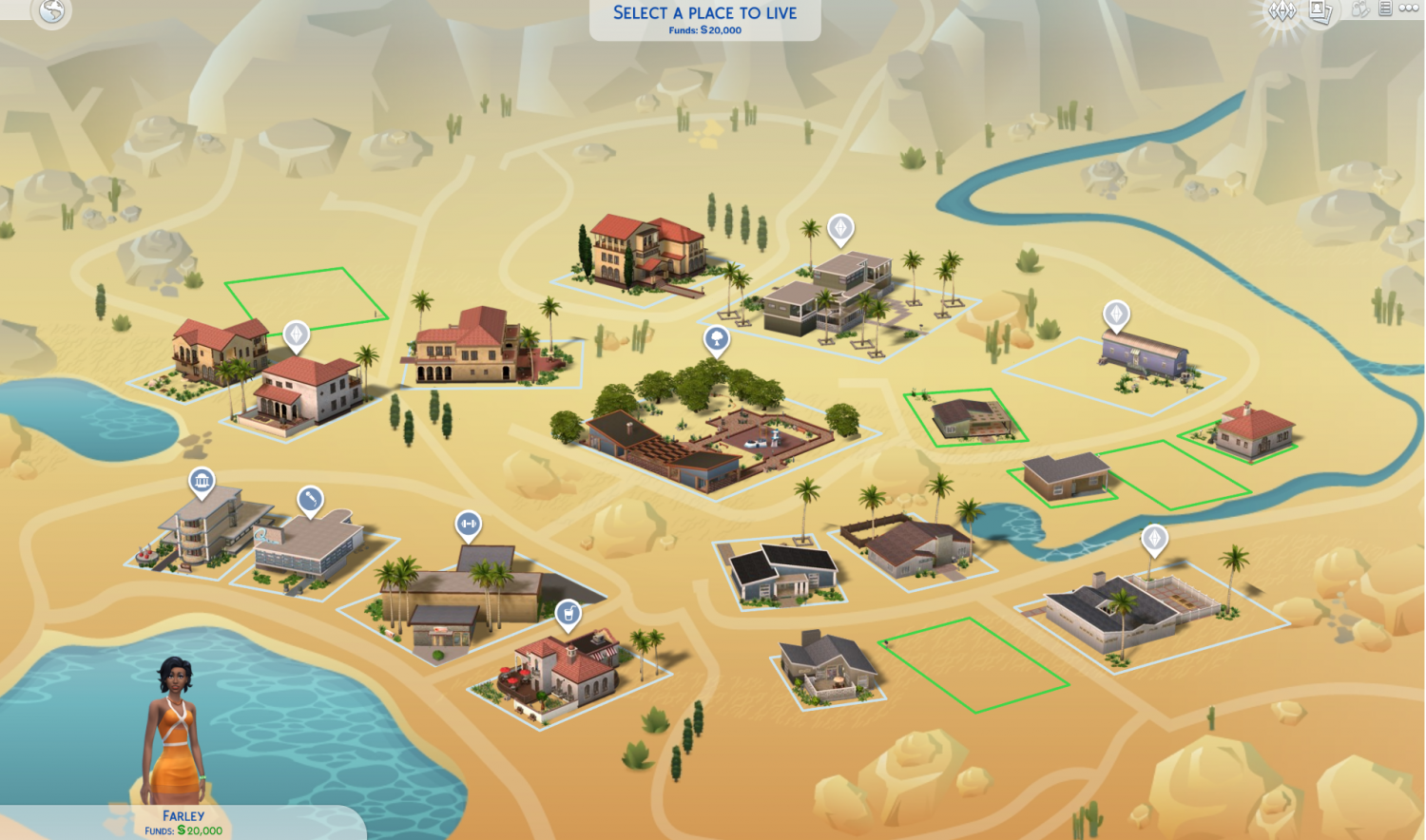 Oasis_Springs_Map_Select_2859854