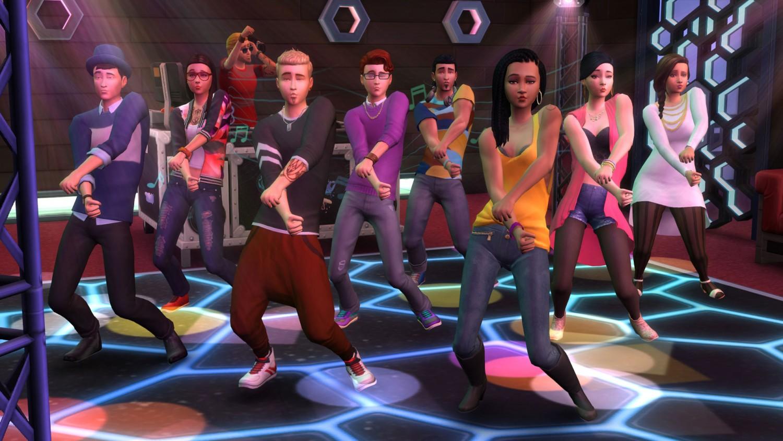 TS4_552_EP02_DJ_DANCING_01_002