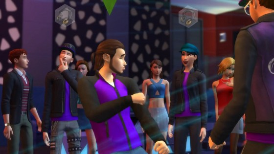 The Sims 4 Get Together_ Rule The Dance Floor Official Trailer.mp4_snapshot_01.57_[2015.11.10_19.59.42]