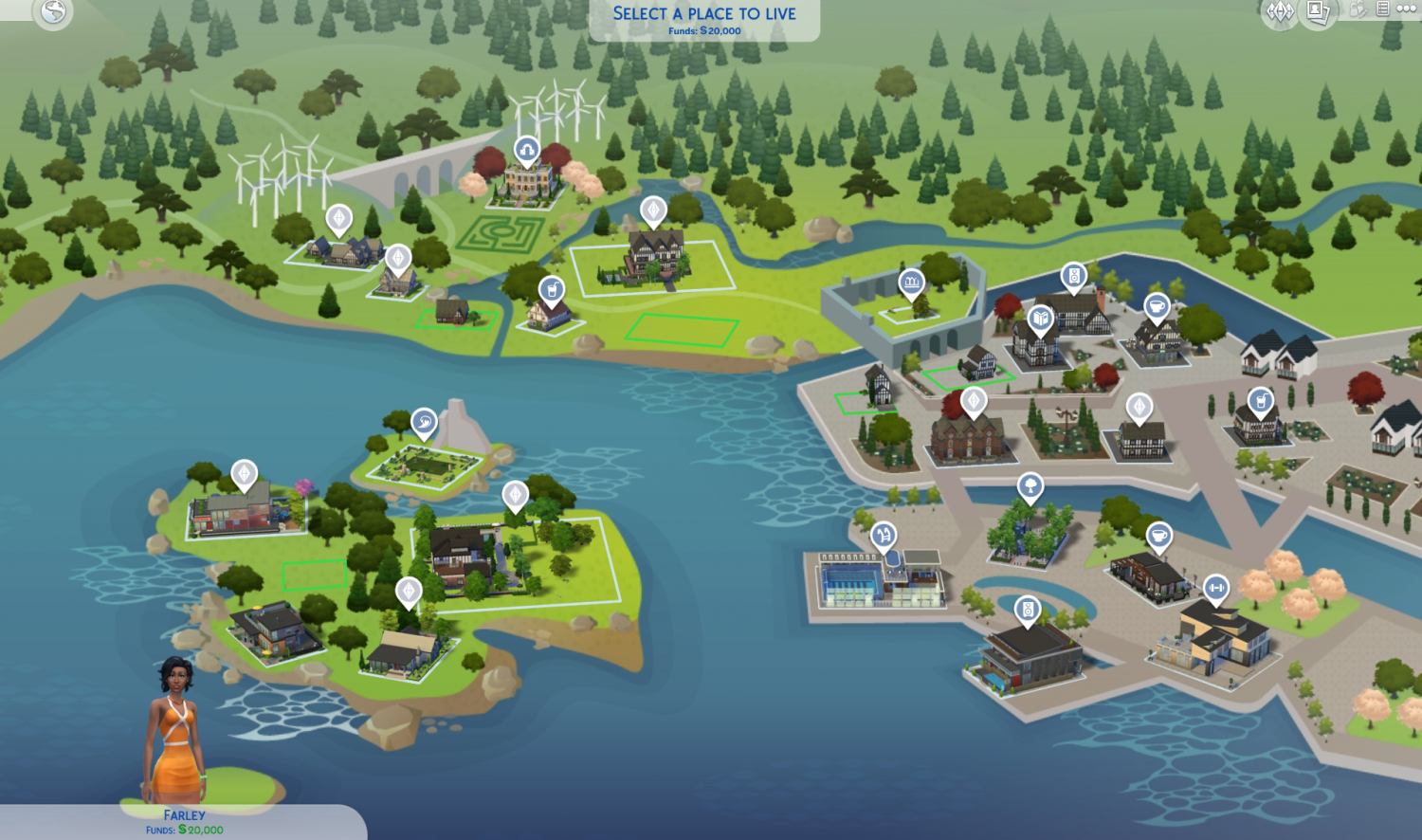 Windenburg_Map_Select_3698546