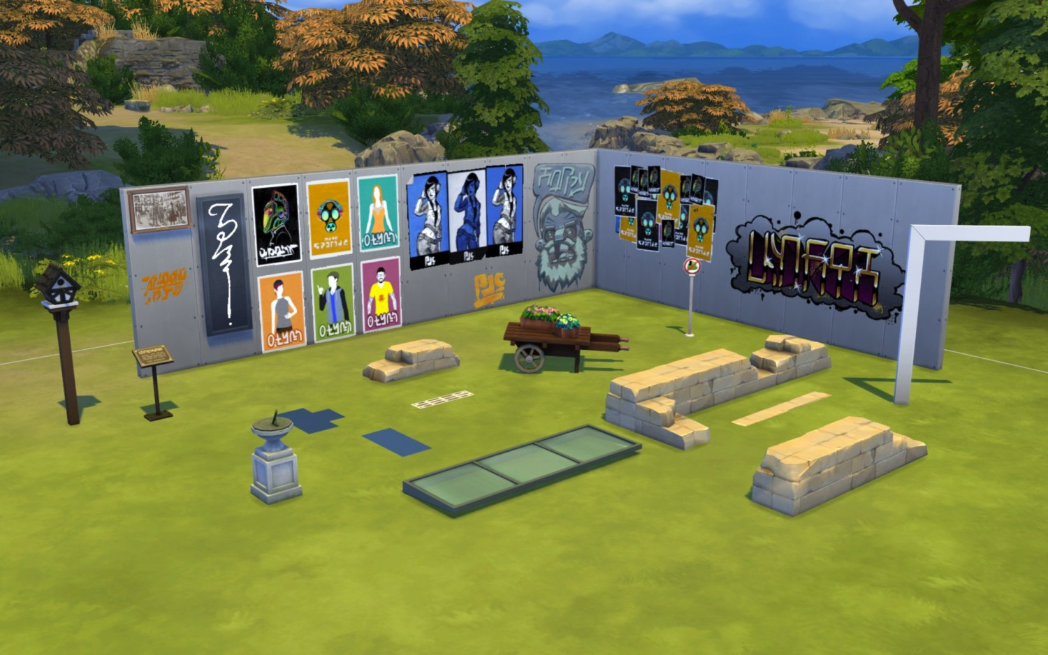 sims_4_get_together_buildbuy_27
