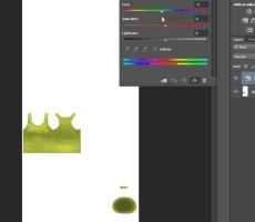 Как перекрасить вещи в The Sims 4
