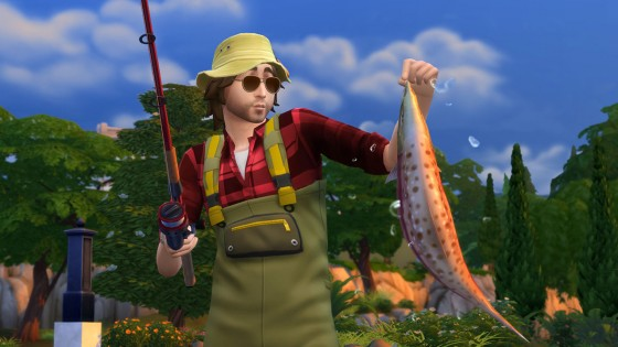 TS4_196_Fishing