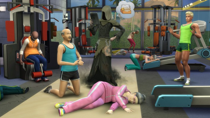 TS4_336_DEATH_OF_SIMS_03_004