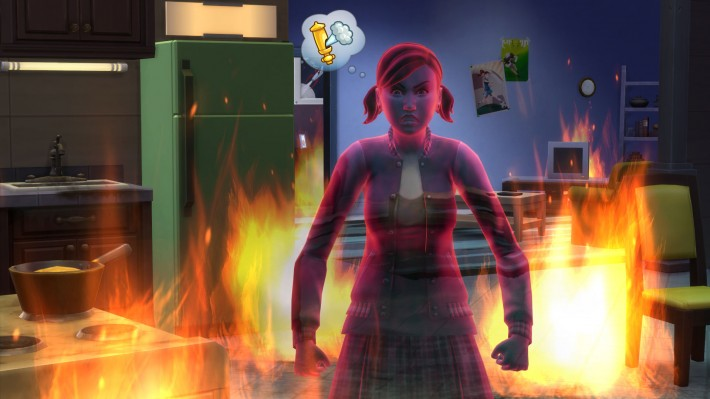 TS4_360_GHOSTS_REHEAT_01_003