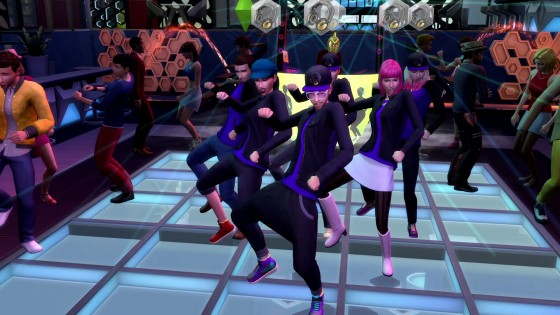 TS4_DanceFriends_001 (1)