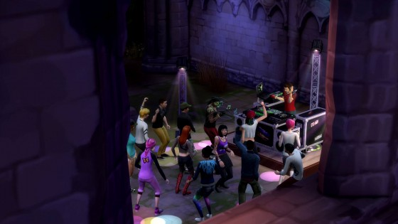 TS4_DanceParty_002 (1)
