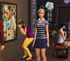 The Sims 4: Обзор обновления 1.15.55.1020 (ПК) / 1.15.55.1220 (Mac) от 04.02.2016