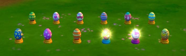 поиск-расписных-яиц-the-sims-4-3
