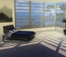 The Sims 4: Обновление 1.19.28.1010 для PC / 1.19.28.1210 для Mac