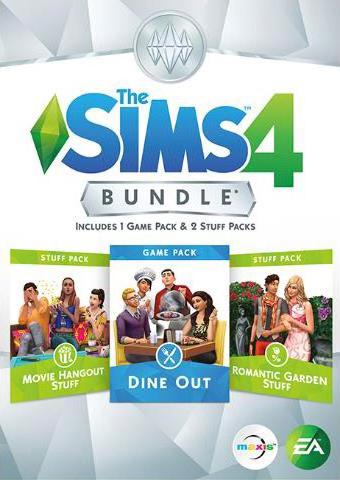 The-Sims™-4-По-ресторанам