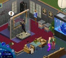5 вещей, которые мы надеемся увидеть в The Sims 4 «Городская жизнь»