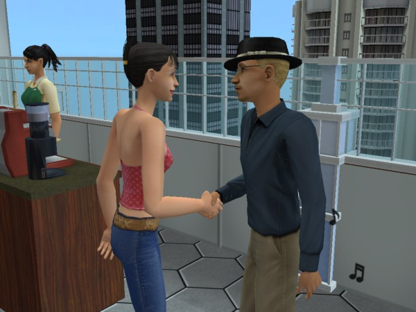 Secret_Networking_Sims