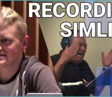 The Sims 4: Видео записи симлиша