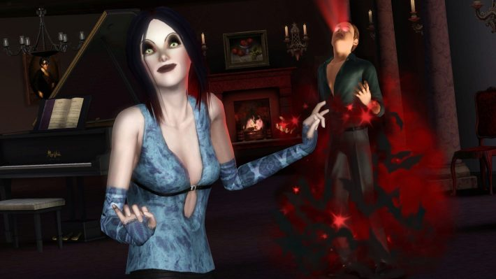 ts3_latenight__pcexpansion_vampiretransformation