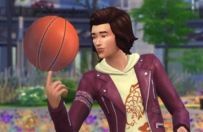 igra-v-basketbol-sims-4