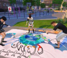 The Sims 4 «Жизнь в городе» - новая информация, скриншоты и видео