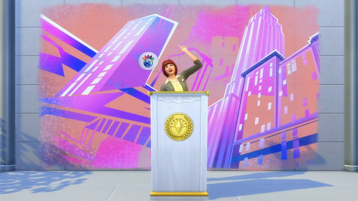 ts4_800_ep03_work_play_screens_politics_02_001