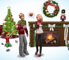Новости о The Sims 4 уже на этой неделе?