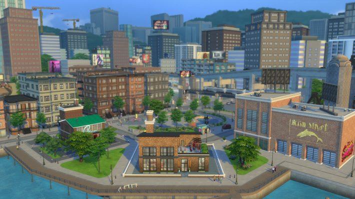 ts4_cityliving_launchblog5